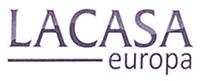 Lacasa Swarovski crystal markers