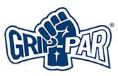 Grip Par