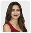 Andreea Giura